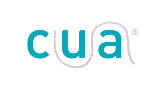 CUA-Logo