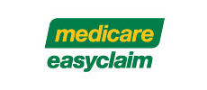 medicare easyclaim