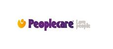 peoplecare