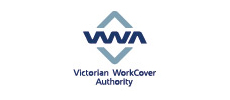 Victorian WorkCover Authority
