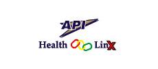 API Health
