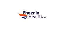 Phoenix Health