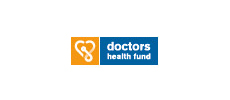 doctors health fund