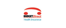 Budget Direct Health Insurance