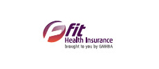 fit health insurance