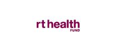 rthealth fund