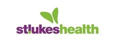 stiuked health