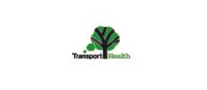 Transport Health