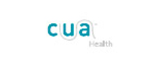cua health
