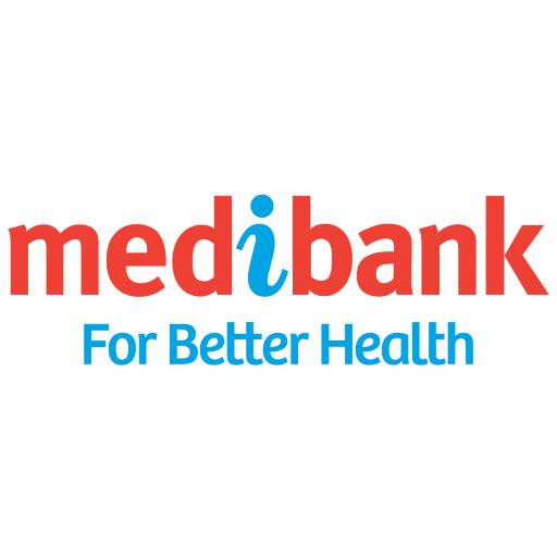 Medibank for better health