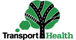 Transport-health