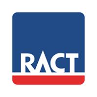 ract-logo-new